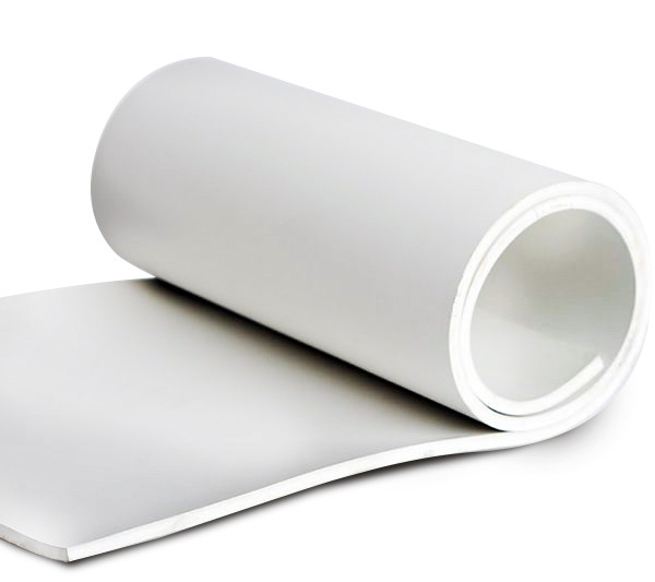 Rubber Food Grade Sheets