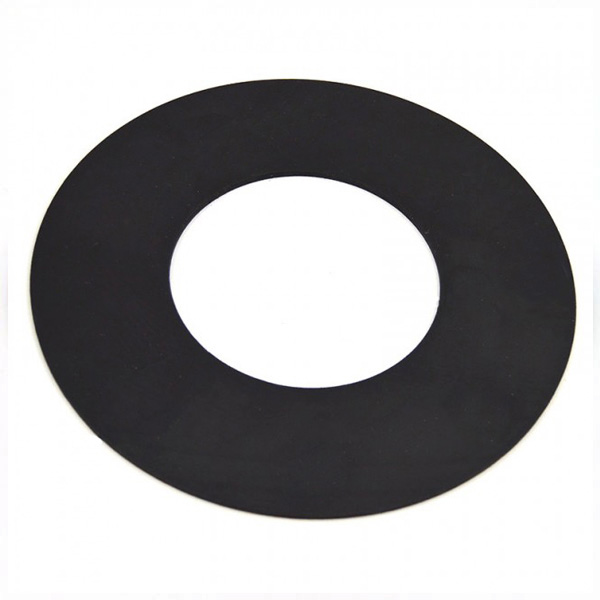 EDPM Rubber Gaskets