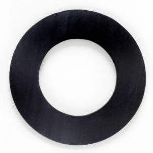 Viton Rubber Gasket Ring