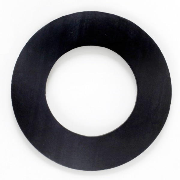 Viton 174 Ring Gaskets Discount Rubber Direct