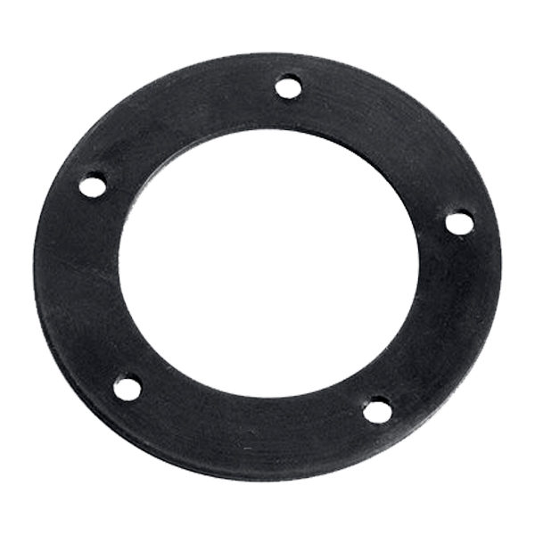 Full Face Rubber Gaskets