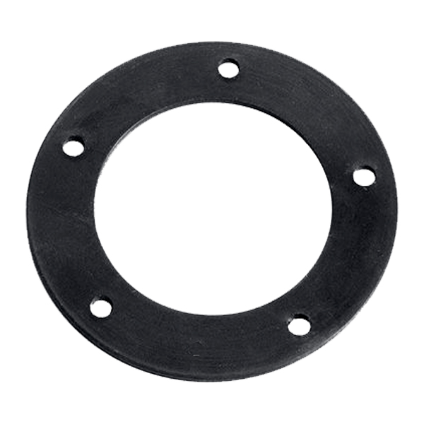 Neoprene full face rubber gaskets discount direct