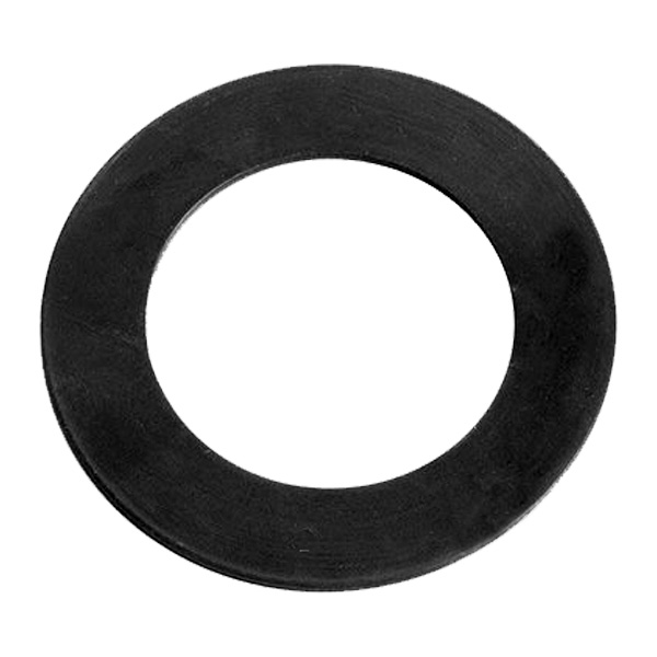 Neoprene Ring Rubber Gaskets | Discount Rubber Direct