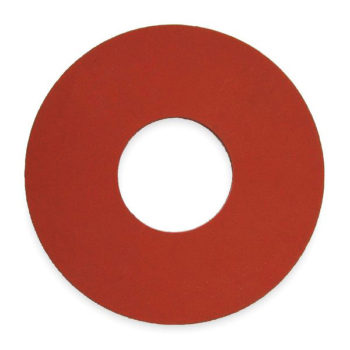 Rubber Ring Gaskets