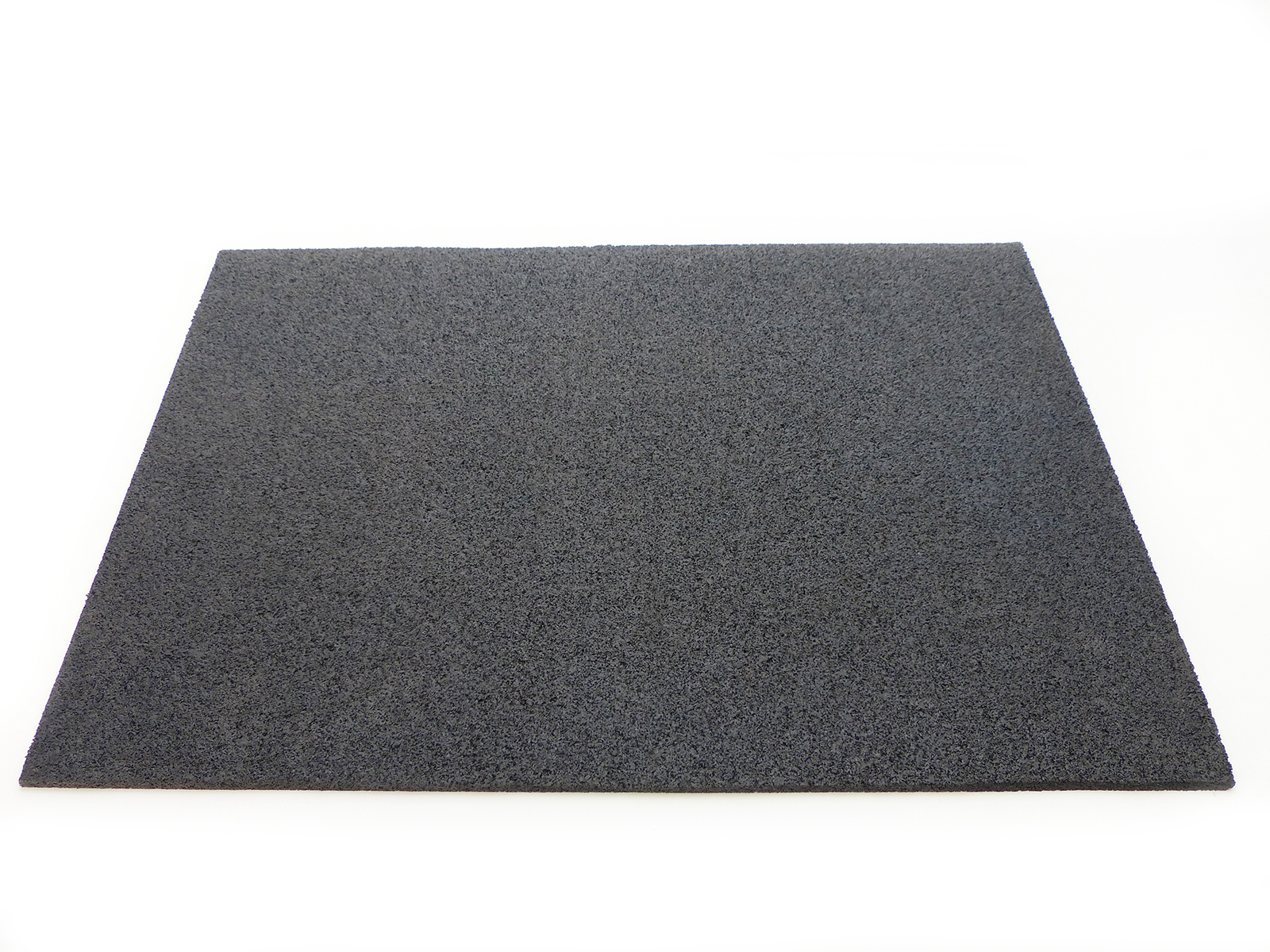 rubber floor mats. Recycled Rubber Floor Mat Mats N
